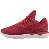 "Adidas Originals Tubular Runner ""Chinese New Year"" (Hombre) - Poder Rojo/Rojo/Oro Metálico Zapatillas de running"