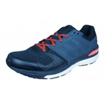 Adidas Supernova Sequence Boost 8 Hombre Zapatillas running - Negro